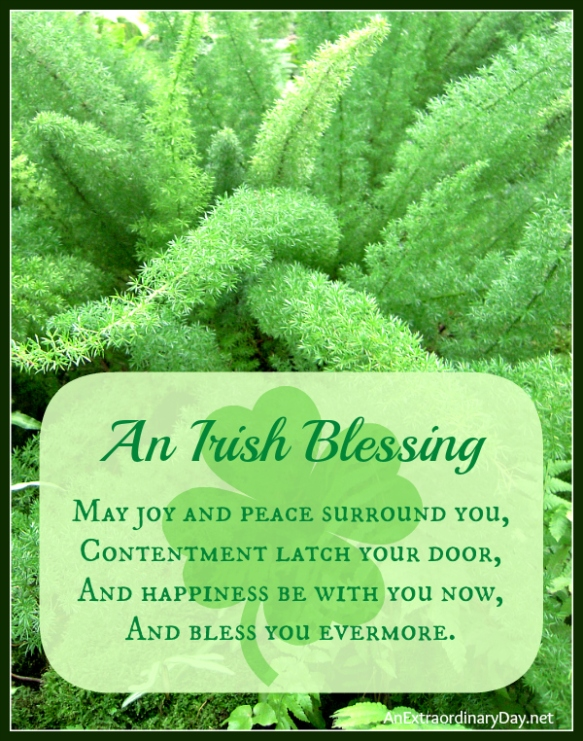 An-Irish-Blessing-AnExtraordinaryDay