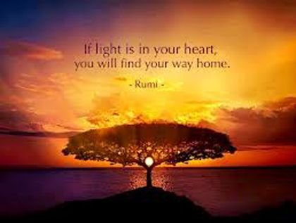 light-in-your-heart-rumi-10-28-16